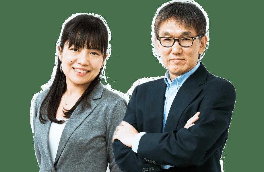 レポートフォーマットや集計方法などの自由度の高さ、優れたカスタマイズ性。自社ツール化することも可能