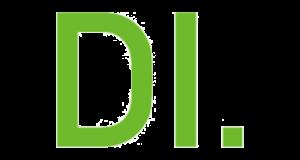 株式会社デジタルアイデンティティ glu事例