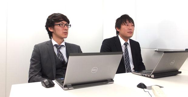 株式会社オールコネクト glu事例紹介