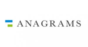アナグラム株式会社 glu事例