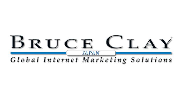 ブルースクレイ・ジャパン株式会社 glu事例