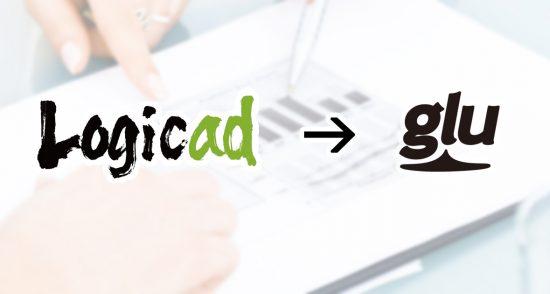 Logicad(ロジカド)のレポーティングに対応