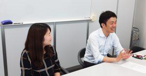株式会社ITコミュニケーションズ glu事例紹介