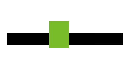 jack_beans_logo