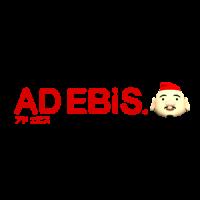 AD EBiS