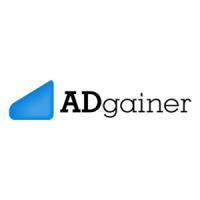 ADgainer