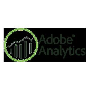 http://www.adobe.com/jp/solutions/digital-analytics.html