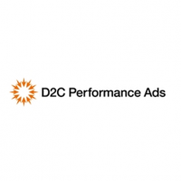 D2C Performance Ads