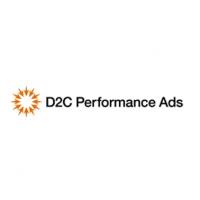 D2C Performance Ads