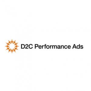 http://listing-ads.d2c.ne.jp/
