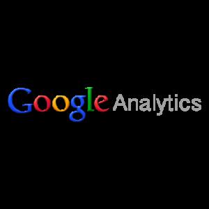 http://www.google.co.jp/intl/ja/analytics