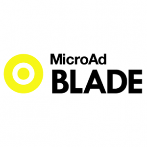 http://www.microad.jp/blade/