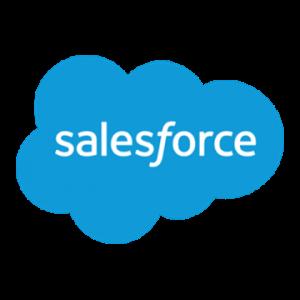 https://www.salesforce.com/jp/