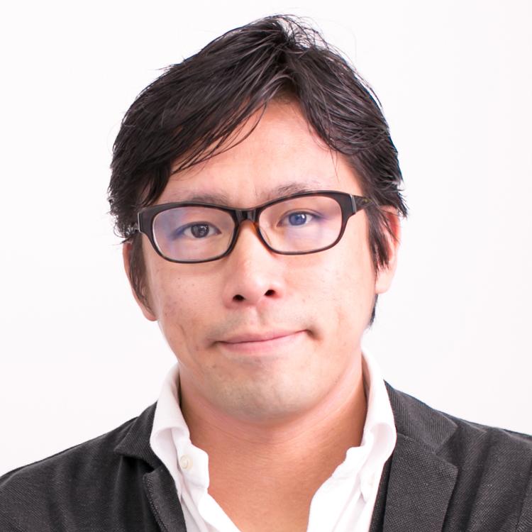 清水一樹 (Kazuki Shimizu)
