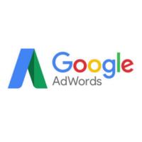 Google AdWords(サーチおよびGDN)