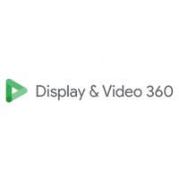 Googleディスプレイ&ビデオ360