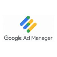 Googleアドマネージャー