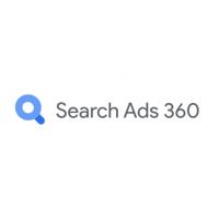 Google検索広告360