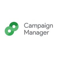 Googleキャンペーンマネージャー